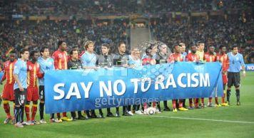 Prasangka Diskriminasi Dan Etnosentrisme Nurul Aini S Blog
